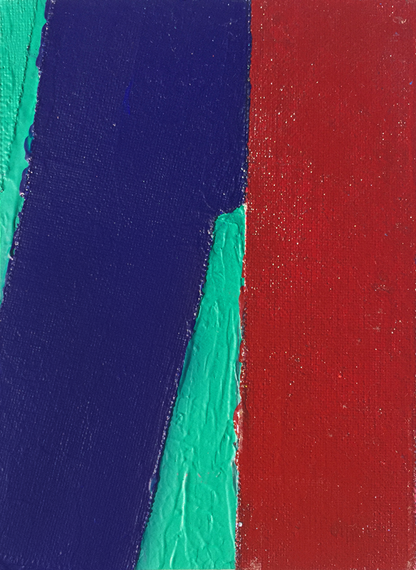 helga_jundt-red,blue,green